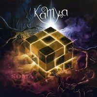 Kamya-Soma