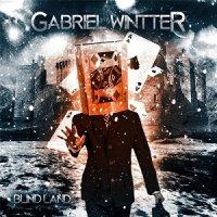 Gabriel Wintter — Blind Land (2017)