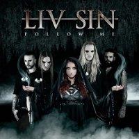Liv Sin-Follow Me