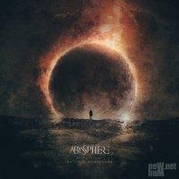 Abyssphere — На Пути к Забвению (2017)