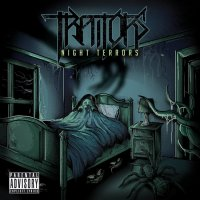 Traitors-Night Terrors