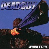 Deadguy-Work Ethic
