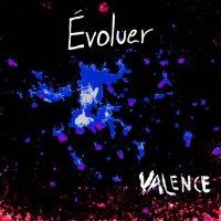 Évoluer-Valence