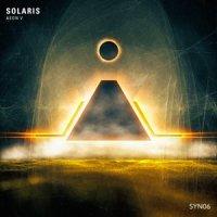 Solaris-Aeon V