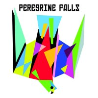 Peregrine Falls — Peregrine Falls (2017)