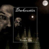 Darkoustix-Forsaken Tales