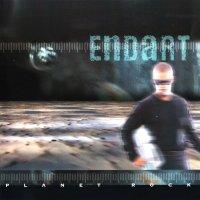 Emptiness-Planet Rock