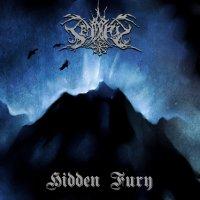 In Tenebriz-Hidden Fury