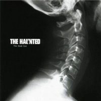 The Haunted-The Dead Eye