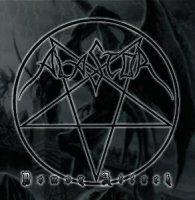 Alastor-Demon Attack