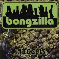 Bongzilla-Nuggets