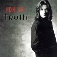 Michael Sweet-Truth