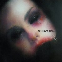 Septa — Destroyer Alpha (2015)