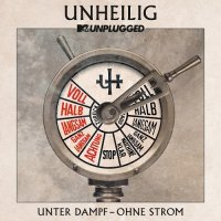 Unheilig-MTV Unplugged \