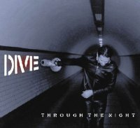 Dive-Through The Night (Anthology 1990-2005)