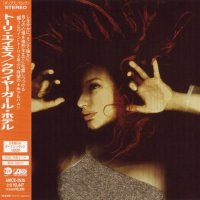 Tori Amos-From The Choirgirl Hotel (Japanese Edition)