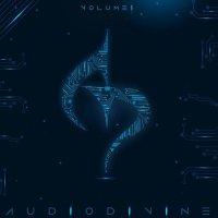 AudioDivine — Volume 1 (2017)