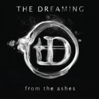 The Dreaming — From The Ashes (2017)
