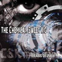 Chemical Sweet Kid-Tears Of Pain
