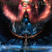Peter Crowley Fantasy Dream-Score To A New Beginning