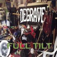 Degrave-Full Tilt