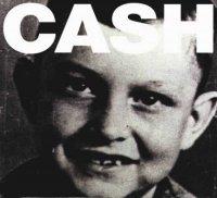 Johnny Cash-American VI: Ain\'t No Grave