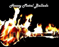 VA-Heavy Metal Ballads - vol.02