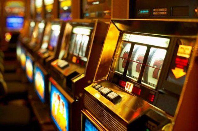 Играть в игры на деньги онлайн на сайте Плейфортуна