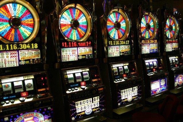 Ответственный подход к игре и бонусы в Азино 777