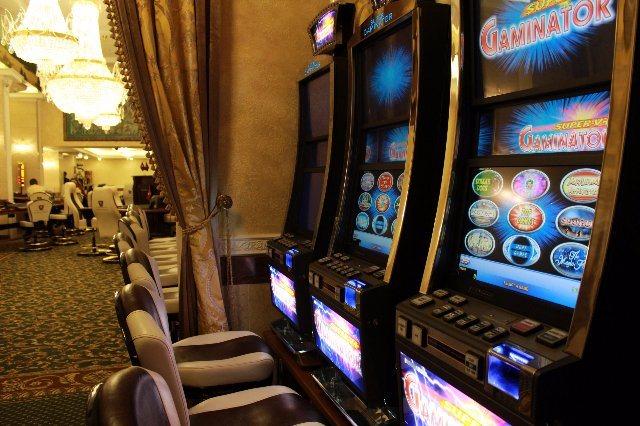 Онлайн казино Азино 777 и его особенности