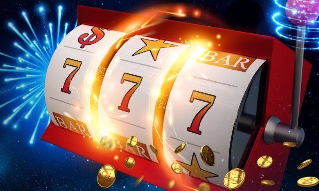 Лучшие условия для тех, кто хочет играть в азартные игры