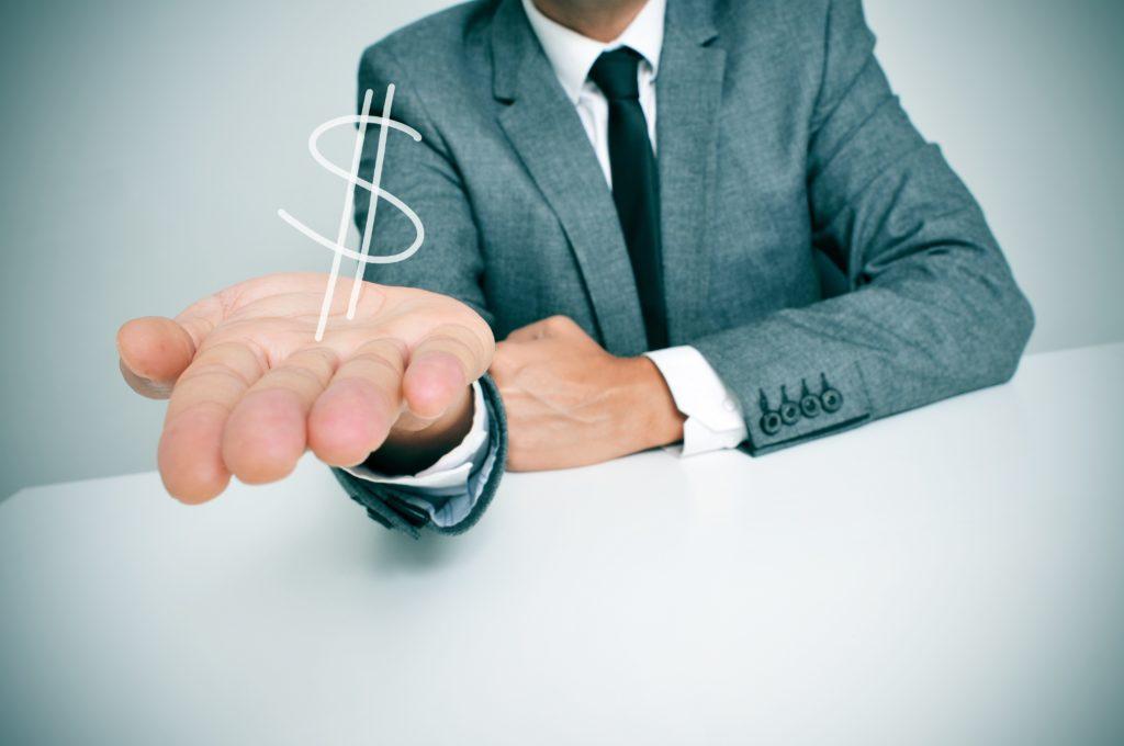 Займ для решения финансовых трудностей