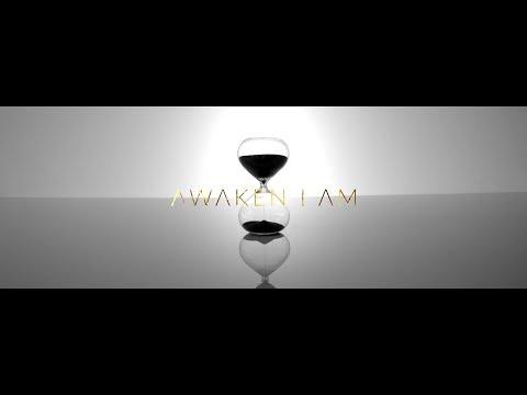 Awaken I Am выпустили новый клип.