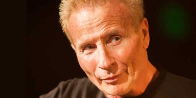 Фил Могг подтвердил, что юбилейный тур UFO станет его последним у микрофона.