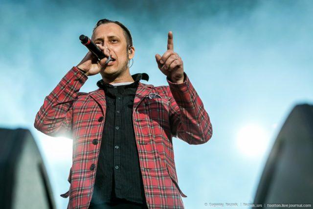 Лидер группы Наив Александр «Чача» Иванов планирует возродить свой сольный проект Radio Чача.