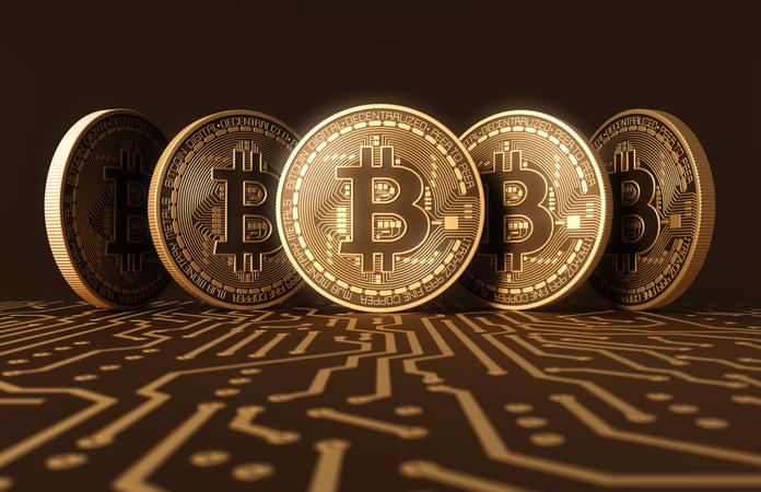 Как приобрести Bitcoin в Украине