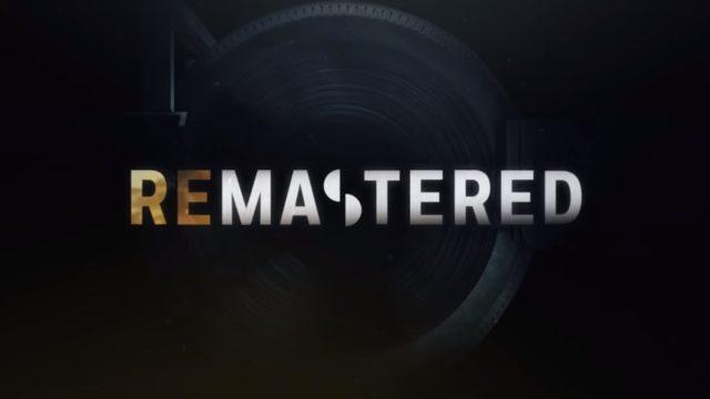 Netflix анонсировал сериал о музыкантах.