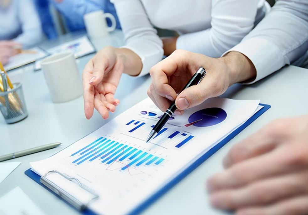 Качественная оценка любого бизнеса