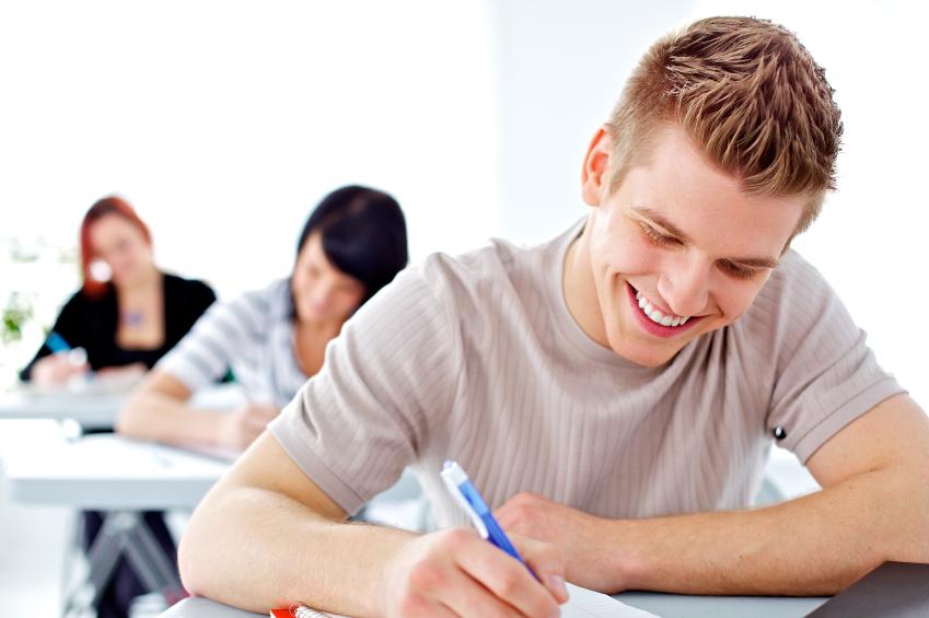 Подготовка к ЕГЭ по географии и другим предметам