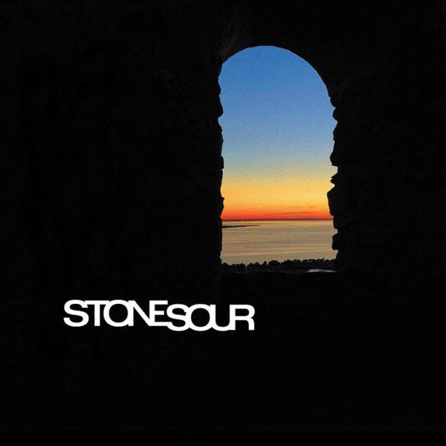 Stone Sour переиздадут дебютный альбом на LP с бонус-CD.