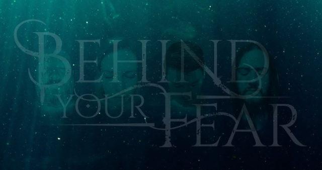 Новая группа экс-вокалистки Flowing Tears выпустит дебютный альбом в декабре.