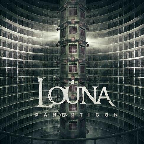 Louna представила первый англоязычный сингл.