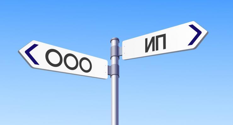 Профессиональная юридическая помощь в реорганизации фирмы и смене ее генерального директора