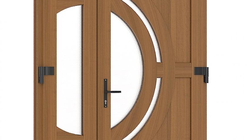 Межкомнатные двери по цене производителя