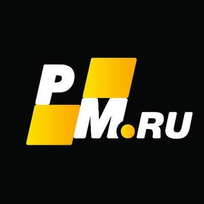 БК Париматч: характеристики и функционал сайта