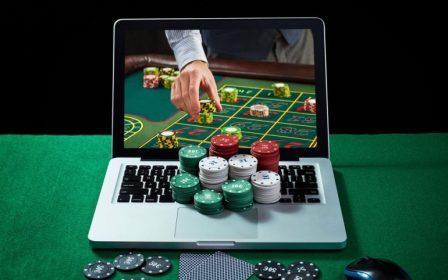 Вулкан Платинум — казино с лицензией