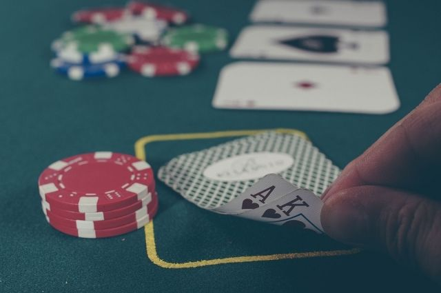 Казино Вулкан Вегас — онлайн казино с лицензией