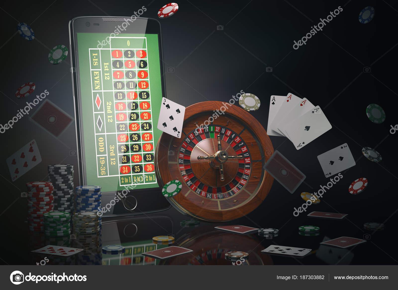 Игровые автоматы 777 от казино Вулкан ждут вас