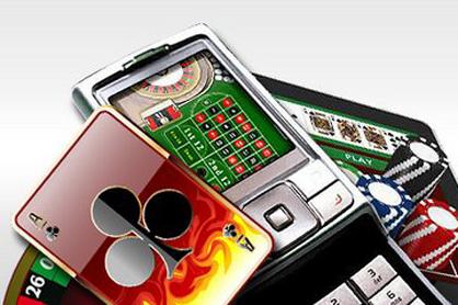 Скачать мобильное приложение казино Вулкан очень просто и удобно