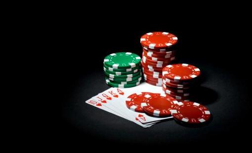 Казино Вулкан - любимое место для азартных людей